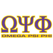 Thirkield Hall And The Founding Of Omega Psi Phi Clio