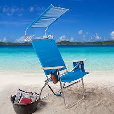 Copa Beach Chair With Canopy by Die Besten 25 Beach Chair With Canopy Ideen Auf Pinterest