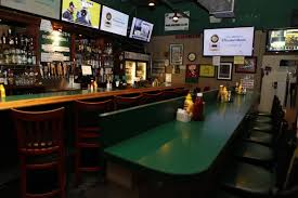 Best Sports Bars In Orange County « CBS Los Angeles 20 Sports Bars With Great Food In Las Vegas Top Bar In La Best Vodka A Banister The Intertional Is Located By The Main Lobby Tap At Mgm Grand Detroit Lagassescelebrity Chef Restaurasmontecarluo Hotels Macao Where To Watch Super Bowl Li Its Cocktail Hour To Go High Race Book Opening Caesars Palace Youtube With Casinoswhere Game And Gamble Sin Citytime Out Beer Park Budweiser Paris Michael Minas Pub 1842
