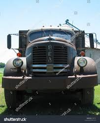REO Truck Front Stock Photo & Image (Royalty-Free) 165721 - Shutterstock 70s Diamond Reo Cabover Under Glass Big Rigs Model Cars Hemmings Find Of The Day 1952 Reo Dump Truck Daily 1925 Truck For Sale Classiccarscom Cc1095841 Lot 47l Rare 1918 Speedwagon Express Fire Trucks Garage Art Australia Speedy Delivery 1929 Fd Master Speed Wagon 1917 Proxibid Single Axle Walk Around Youtube C10164d Tandem Axle Cab And Chassis Sale By 1938 Sw Ohio This Is Being Stored Flickr Cargo Truck M35 6x6 69 Or 70