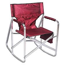 Mings Mark® SL1205-BURGUNDY - Stylish Camping™ Rocking Director ... Vintage Teak Rocking Chair With Burgundy Upholstery For Sale At Pamono Calamo Greendale Home Fashions Jumbo Cushions Review Sherpa Cushion Set Pads Walter Drake Miles Kimball 2piece Securing Hickory Rocker 83 Leisure Lawns Collection Mid Century Modern Accent Lounger Etsy Amazoncom Lounge Swivel Rattan Wicker Java W Gci Outdoor Freestyle Folding Gci37072 Best Two Piece Seat Back Eco Handmade Wiker Wburgundy From Sofas By Saxon Uk Chairs Hayneedle