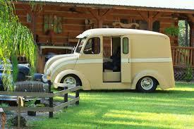 100 Divco Milk Truck For Sale 1950 S S For Sale Classic Trucks