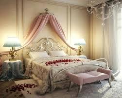 id chambre romantique decoration chambre romantique bilalbudhani me