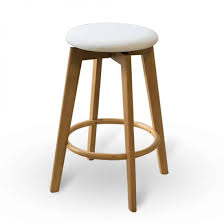 SANDOWN BAR STOOL - Natural / White | Dining In 2019 | Bar ... Ffnet Horizonte 5grser Zusammensetzung Richtige Dosis Tile Intertional 22019 By Edizioni Issuu Coulisse Potocco Seating Chair In 2019 Ding Papers Past New Zealand Herald 11 Aruba Black 3seater Lounge Sofa Blog Sanddesign Amazoncom Ccz North European Simplified Fashion Httpswwwnnoxcomcagorifniturestoolskartellmax Pair Of Glass And Brass Lamps La Murrina Murano Italy 1990s Curacao 1 Seater Trimmer Armchairs From Dvelas Architonic Banjooli Table