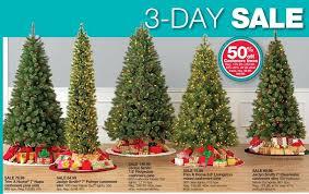 Tree Sale Home Decorating Interior Design Bath With Lit Pre Christmas Costco Trees