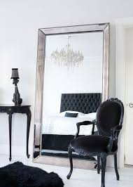 Bedroom Decoration French The Inspiration Bunk Beds With Stairs Chalkboard Picture Frame Comfort Suites