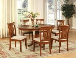Gumtree Used Kitchens For Sale Solid Oak Dining Room Table And 6 Chairs Furniture Set