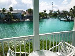 Curtain Bluff Antigua Tennis by Video Checking In To Nassau U0027s Sandyport Beach Resort