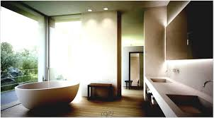 Pinterest Bathroom Ideas On A Budget by Bathroom Outstanding Image Of New On Property Gallery Bathroom