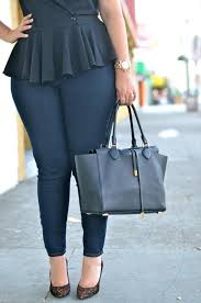 the perfect jeans for your plus size figure more com