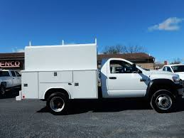 100 Craigslist Bowling Green Ky Cars And Trucks Craigslist Harrisonburg Virginia Cars And Trucks