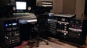recording studio furniture lesbrand co