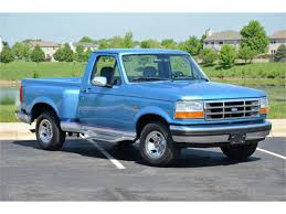 1992 Ford F150 For Sale   ClassicCars.com   CC-1097762 1992 Ford F700 Truck Magic Valley Auction Ford F150 Xlt Lariat Supercab 4x4 Sold Youtube 92fo1629c Desert Auto Parts F250 4x4 Work For Sale Before Ebay Video For Sale 21759 Hemmings Motor News Overview Cargurus Pickup W45 Kissimmee 2017 Xtra Classic Car Vacaville Ca 95688 Vans Cars And Trucks 3 Diesel Engine Naturally Aspirated With Highest Power Show Off Your Pre97 Trucks Page 19 F150online Forums