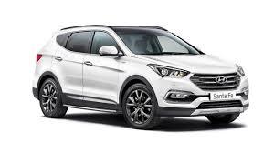 Tucson Used Cars | New Car Updates 2019 2020