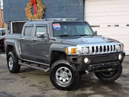 Used 2009 HUMMER H3 H3T Luxury At Auto House USA Saugus 2010 Hummer H3 Suv Review Ratings Specs Prices And Photos The 2009 Hummer For Sale Classiccarscom Cc1083592 H3t Does An Truck Autoweek Pickup Machines Wheels Pinterest Vehicle More Official Images News Top Speed Reviews Price Car Driver H3t Alpha For Cool Gallery Wallpaper 1024x768 12226 Unveils Details On Threesome Of Concepts Heading To Sema Breaking Videos Cnection Sold2005 H2 Sut Salesuperchargedfox 360 31 Sema Show Truck Youtube