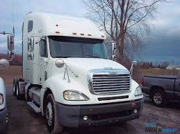 2006 Freightliner CL11242ST - COLUMBIA 112 For Sale In East ... Intertional Flatbed Trucks In New York For Sale Used Fx Capra Chevrolet Buick Watertown Syracuse Chevy Dealer 2012 Chevrolet Silverado 1500 Lt For Sale 3gcpkse73cg299655 2017 Ford F250 F350 Super Duty Romano Products Vehicles 2004 Mitsubishi 14ft Box Mays Fleet 1957 Dodge Power Wagon Pickup Truck Auction Or Lease Service Center Serving Cny Unique Ny 7th And Pattison 2015 Gmc Savana 19 Cars From 19338