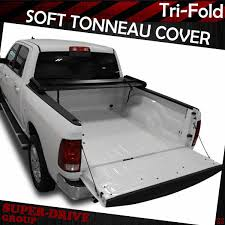 Lock Tri-Fold Soft Tonneau Cover For 1994-2004 CHEVROLET S10 6FT ... Trifold Truck Bed Cover Installation Youtube Bakflip Mx4 Hard Folding Gadgets Amazoncom Tyger Auto Tgbc3d1011 Trifold Tonneau Utility Covers Best Buy In 2017 Weathertech 8hf020015 Alloycover Pickup Bak Industries 162329 Automotive Roll Up Video Retraxpro Mx Retractable Trrac Sr Ladder Advantage Accsories Hat