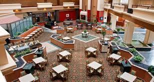 Drury Lane Site Hotels
