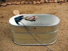 Horse Trough Bathtub Ideas by Horse Trough Bathtub Medium Size Of Bathrooms Sink Photos Rustic