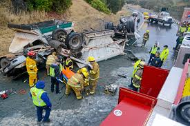 Ukiah Man Arrested On Suspicion Of DUI In Highway 20 Crash – The ... Pepsi Truck Overturns In Creek The Jefferson Herald Alrnate Truck Routes Latest News Breaking Headlines And Top Victim Identified Chester Avenue Crash This Month Overturned Trucks Hersheys Candy Bait Fish Lobster Update 1 Driver Died Friday Killed I95 Wreck Near Hope Mills News Fayetteville Trang Phambui Trangphambui Twitter Dead After Car Crashes Into On Cumberland No Injuries Reported Amtrak Train Strikes Staunton Nissan Pickup Accident Hit Roadside Stock Photo Edit Now Crash