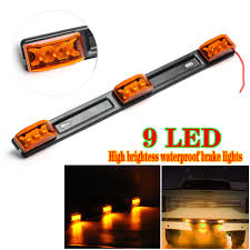Amber 12V LED Tow Truck Light Bars , LED Identification Bar Lights ... Tow Truck Light Bar New Amazon Lamphus Sorblast 34w Led Prime 55 Tir Led Fptctow55 Stl 104w Light Bar Emergency Beacon Warning Flash Tow Truck Plow Emergency Bars Regarding Household Lighting Housestclaircom Evershine Signal 28 Thundereye Hbright Magnetic Rooftop Mount Amber 72 Work Transport 88led 47 Beacon Warn Response Strobe Wheel Lifts Edinburg Trucks 24w Vehicle Towing Warning Mini Enforcer Soundoff Skyfire Lightbar Wrecker Full 96 Flashing Strobe