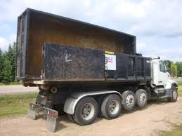 100 Rolloff Truck For Sale USED ROLLOFF TRUCKS FOR SALE