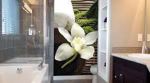 tapete für bad badezimmer im shop trenddeko ch