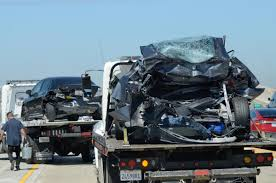 What To Do Directly After Getting Into A Truck Accident – News Ch Sleepy Truckers Cause Fatal Accidents Denver Attorney Gregory Gold Mount Pleasant Bus Accident Lawyers Injury Attorneys Read Our Latest Blog To Learn Some Safety Tips And Tricks For Road What Do Directly After Getting Into A Truck News Ch Mark A Simon At Law Car Auto Alignment And Van Hit Run Accidentattneysorg Anderson Hemmat Llc Express Writers Colorado Pedestrian Lawyer Daniel R Rosen Best 2018 Motor Vehicle By