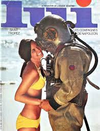 lui magazine covers 1960s 18 pics scoopnest