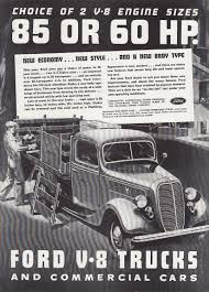 Choice Of 2 V-8 Engines 85 Or 60 HP Ford Stakeside Truck Ad 1937 T Model 73 77 1937 Ford Truck Shocks Apple Hydraulics Pickup For Sale Classiccarscom Cc6910 Truck Hand Carved Model In Front Of A Vintage Jukebox Kao Auto Styling Las Vegasnv Us 65273 File1937 Jugtown Ncjpg Wikimedia Commons Deluxe Premier Auction Choice 2 V8 Engines 85 Or 60 Hp Stakeside Ad T The Hamb Five Window Coupe Original Little Old Lady Owned It Hot Rod Network Old Indonesian Vehicles Cool 2017 F100 Ford Rad Rod Hot