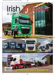 Irish Trucker December 2015/January 2016 Double By Lynn Group Media ... Truck Trailer Transport Express Freight Logistic Diesel Mack Conway Freight Line Ukrana Deren The Best Trucking Companies To Work For In 2018 Truck Driving Schools Conway Uses Technology Peerbased Coaching Drive Safety Results Movers Local Mover Office Moving Ar Michael Phillips Wrecker Service Find Hart Driver Solutions Home Facebook Reviewss Complaints Youtube Carolina Tank Lines Inc Burlington Nc Rays Photos Southern Is A Good Company To Work For