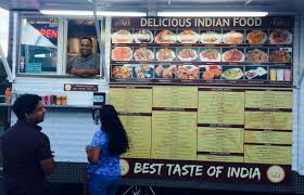 Best Taste Of India — Cartlandia Top 5 Food Trucks In America Expediaca Inside Portlands Best Cart Pod Serious Eats Truck Friday Gero Crumb Kisses Burgers And Sandwiches On Eat St Cooking Channel Portland Oregon Travel Blog Roam Flooring 20 Loaded Trailer With California Hcd Around The World Food Trucks Bookingcom 50 Of Us Mental Floss Carts These 8 Carts Serve Munchies Leafly Are Best Album Imgur