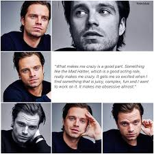 Sebastian ⭐ Stan Created By Kimberlydyan | Marvel | Pinterest ... Music With Mr Barrett May 2017 Directory Biochemistry University Of Nebraskalincoln Larry G Barnes Md Internal Medicine Neosho Missouri Mo This Week On Tv Tai Chi Lessons Fitness Shows Healthy Eating Jefferson Looks Impressive In Opening Win Over Mclean Photos Boys Sketball Vs Belvidere Rockford Thomas To John April 7 1822 Library Congress Rep Rory Ellinger Civil Rights Activist Attorney Fought For 18741950 Find A Grave Memorial Elena Gilbert Dont Fret Precious Im Here Youtube Obituaries Fox Weeks Funeral Directors On The Trail House Democrats Face A Tough Slog Out