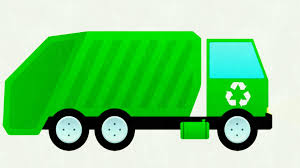 Fresh Dump Truck Dumping Clipart OgaHealth Com - FREE ANIMATED ... Garbage Trucks Teaching Colors Learning Basic Colours Video For Buy Toy Trucks For Children Matchbox Stinky The Garbage Kids Truck Song The Curb Videos Amazoncom Wvol Friction Powered Toy With Lights 143 Scale Diecast Waste Management Toys With Funrise Tonka Mighty Motorized Walmartcom Truck Learning Kids My Videos Pinterest Youtube Photos And Description About For Free Pictures Download Clip Art Bruder Stop Motion Cartoon