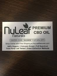 At A CBD Show And I Received This Discount Code From Nu Leaf ... Savage Cbd Review Coupon Code Reviewster Liquid Reefer Populum Oil Potency Taste Price Transparency Save Money Now With Gold Standard Coupon Codes Elixinol 2019 On Twitter 10 Off Codes Yes Up To 35 Adhdnaturally Premium Jane Update Lazarus Naturals 100 Working Bhang Upto 55 Off Promo 15th Nov Justcbd Get Premium Products Charlottes Web Verified For Users The Best Of Popular Brands Cool