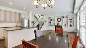 A House Your Home Is Easier Than You Don T Spend More Than You To When Selling Your Home