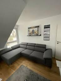 ostermann wohnzimmer in nordrhein westfalen ebay