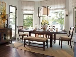 best 25 modern rustic dining table ideas on pinterest beautiful