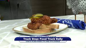 TRUCK STOP – FOOD TRUCK RALLY | FOX31 Denver Gillis Truck Stop Family Restaurant New Liskeard Eat American Food Like Guy Fieri At Grill Thats Snghai Iowa 80 Truckstop Court Youtube Dallas Trucks Roaming Hunger Lynn Daldson Photography 406 5709146 Yellowstone 9 Thursdays Antioch On The Move Tasure Big Kitchens Cant Wont Weekends Highway Truck Stop Breakfast French Toast With Bacon And Eggs Off Tea Smoked Ribs From Nmyaa Wilkes888 Ldon Sushi Similarbut Very Different Stock Photos Images Alamy