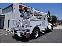 Digger Derrick Trucks In California For Sale ▷ Used Trucks On ...