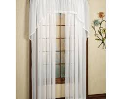 curtains startling curious glorious thermal curtains online nz