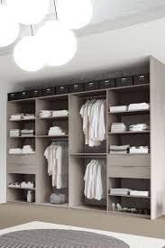 placard rangement chambre 29 best dressing images on bedroom cupboards bedroom