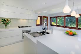 What Are The Latest Kitchen Trends