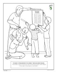 God Is Love Coloring Pages Explore My Family About And More Lds Book