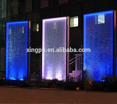 collection outdoor wall wash lighting pictures delighful wall