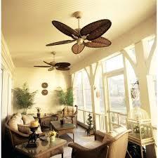 ceiling fan 42 ceiling fan tropical ceiling fans coastal bay