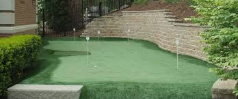 Backyard Putting Green Ideas | Home Outdoor Decoration Backyard Putting Green Diy Cost Best Kits Artificial Turf Synthetic Grass Greens Lawn Playgrounds Landscaping Ideas Golf Course The Garden Ipirations How To Build A Homesfeed Grass Liquidators Turf Lowest 8003935869 25 Putting Green Ideas On Pinterest Outdoor Planner Design App Trends Youtube Diy And Chipping