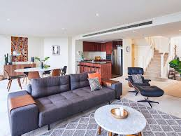 100 Penthouses For Sale In Melbourne Penthouse Apartment In Melb CBD Perfect Location City