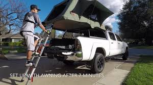 Tepui Kukenam Sky Rooftop Tent Set Up - YouTube Guide Gear Full Size Truck Tent 175421 Tents At Competive Edge Products Inc Kodiak Canvas Product Line Lvadosierracom Enjoy Camping With Truck Bed Tent By Hammock Pickup Bed With Regard To Diy Clublifeglobalcom What Are The Best Outdoor Intensity Roof Top Car Backroadz Napier Regular Green Amazonca Tents Pub Comanche Club Forums