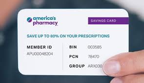 Coupons, Savings & Info | America's Pharmacy Google Pay Coupons Offers November 2019 Promo Codes 57 Off Jm4 Tactical Coupon Code Deals Online Vizio Coupon Code Wish List Over 50 For 80 Off An Daniel Wellington Coupons 2018 Bundt Cake Academy Codes Carpet Cleaning Rockford Update Now 378 Pick Up A Pixel 3a Xl Just 380 99 W For Returning Customers Aug 11 Best Websites Fding And Is 21 Today Celebrate With Store Mindberry I Dont Have One How Tiny Box Looking Kinsta We Take Different Approach
